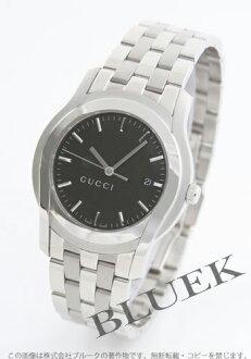 Gucci GQ5505 YA055211
