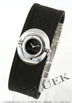 Gucci by Gucci Bangle ladies YA112518 watch clock