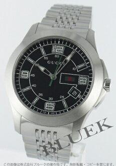 Gucci GUCCI G thymeless men YA126201