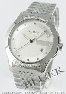 Gucci YA126 YA126407