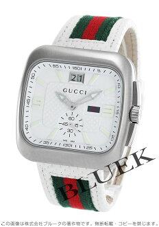 Gucci YA131 Gucci Coupe YA131303