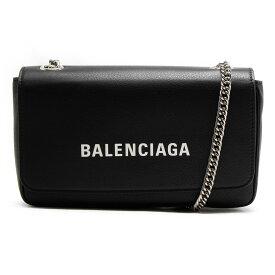 バレンシアガ ショルダーバッグ/クラッチバッグ バッグ レディース エブリデイ ブラック 537387 DLQ4N 1000 BALENCIAGA