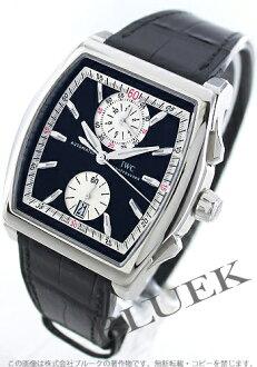 IWC da Vinci men IW376403 watch clock