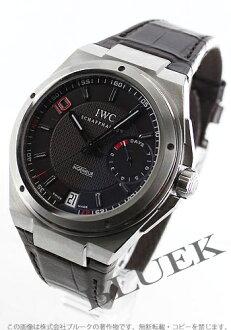 500 IWC インヂュニア world limitation men's IW500508 watch clock