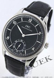 IWC ボルトギーゼメンズ IW544501 watch clock