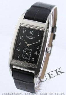 Jin Ron Longines ベッレアルティボーイズ L2 .694.4.53.5 watch clock