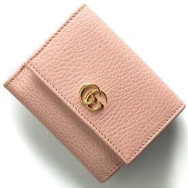brand new 66d05 4476b 楽天市場】グッチ ミニ財布の通販