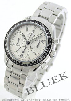 OMEGA Speedmaster Racing Co-Axial Chronometer 326.30.40.50.02.001