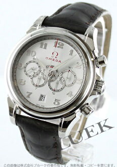 OMEGA Speedmaster Olympic Collection Co-Axial 422.13.41.52.04.001