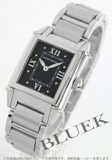 Girard-Perregaux Girard Perregaux vintage 1945 ladies 25740.1.11.612 watch clock