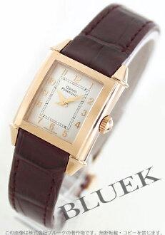 ジラールペルゴ Girard Perregaux vintage 1945 Lady's 25900-52-111-BA5A watch clock
