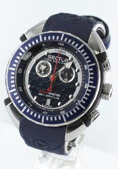 분야 책임 회피 마스터 타이 드 문 페 이즈 러 버 블루 남성용 3271178035 시계 시계