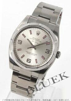 Rolex ROLEX air King men Ref .114210