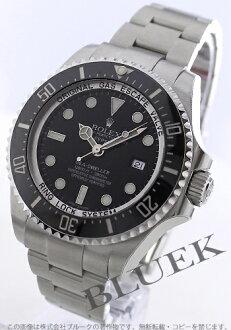 Rolex Rolex sea Douai ramen Ref .116660 watch clock
