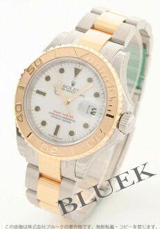 Rolex Rolex Yacht Master mens Ref.16623 watch clock