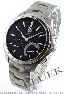 TAG Heuer Link CalibreS Chronograph CAT7010.BA0952