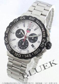 TAG Heuer Formula1 Chronograph CAU1111.BA0858
