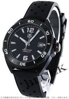 태그 호이어 TAGHeuer 포뮬러 1 남성용 WAZ2115. FT8023 시계 시계
