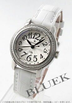 Zenith ZENITH Kurono master baby star diamond Lady's 16.1220.67/31.C581 watch clock