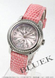 Zenith ZENITH Chronomaster Star Baby diamond ladies 16.1220.67/71.C533 watch clock