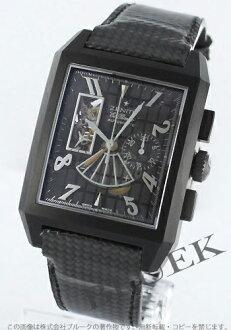 Zenith ZENITH L primero port royal men 96.0550.4021/77.C550 watch clock