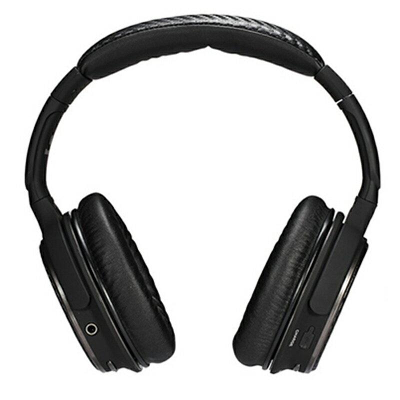【ポイント10倍/送料無料】AUSDOM オースダム Bluetooth ヘッドセット ワイヤレスヘッドホン M05