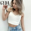 GYDA ジェイダバインダービスチェ 072013251301【2020A/W新作】【あす楽】
