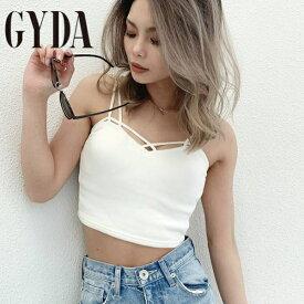 GYDA ジェイダバインダービスチェ 072013251301【2020A/W新作】【あす楽】≪8月24日入荷≫