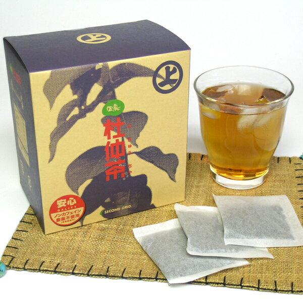 因島杜仲茶5g 30P 国産 ノンカフェインレス お茶 業務用 赤ちゃん 妊婦 無農薬 成分が濃い杜仲茶100% とちゅう茶 トチュウ茶 健康茶 ダイエットティー ダイエット茶 ティーパック ティーバッグ ギフトセット
