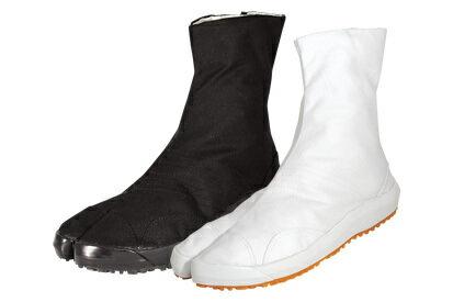 【作業タビ靴】丸五 エアージョグ3 6枚 【420】【RCP】