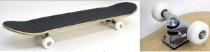 【スケートボードデッキ】BLANKDECK(ブランクデッキ)コンプリート(完成品)【750】