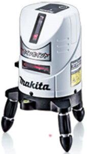 屋内・屋外兼用墨出し器 シンプルレーザーシリーズ SK14P