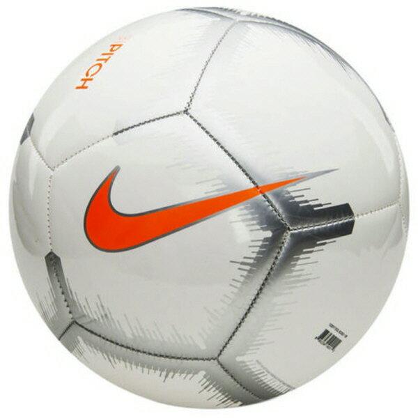 【サッカーボール】NIKE(ナイキ)ピッチ EVENT PACK SC3521-100【350】【ラッキーシール対応】