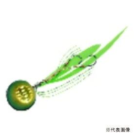 【釣り タイラバ】MajorCraft 誘導式タイラバ 鯛乃実 80g TM-80【510】【ラッキーシール対応】