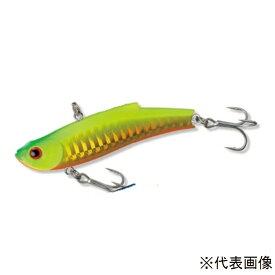 【釣り ルアー】bassday バスデイ レンジバイブ 70ES【510】