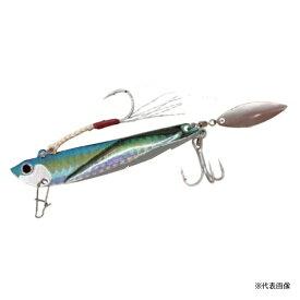 【釣り ルアー】JACKSON 飛び過ぎダニエル 40g 【510】【ラッキーシール対応】