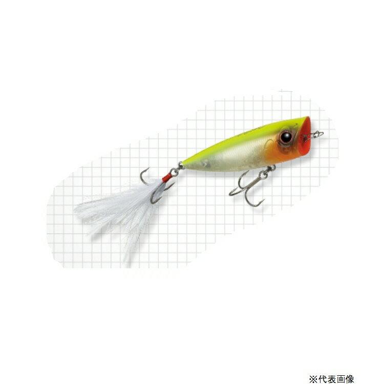 【釣り】EVERGREEN ONE'S BUG ワンズバグ【510】【ラッキーシール対応】