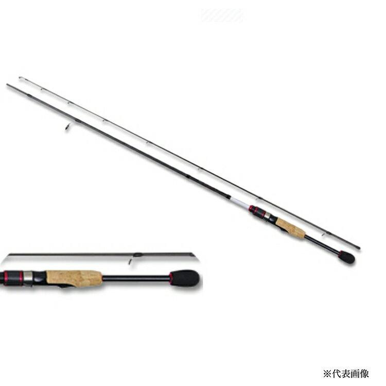 【釣り ロッド】 OGK 大阪漁具 AJシャフト2 AJS2502T 【510】【ラッキーシール対応】