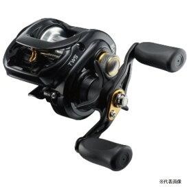 【送料込み】【釣り】DAIWA TATULA タトゥーラ 103XH-TW【510】