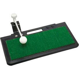 【ゴルフ練習器具】DAIYA(ダイヤ)チェックショットZ TR-428【350】