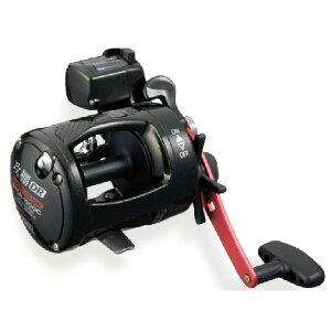 【釣り】 PROX 攻棚DRC STDR800C カウンター付き 【510】