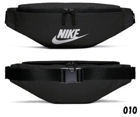 【スポーツバッグ】NIKE(ナイキ)ヘリテージ ヒップバッグ BA5750【350】【ラッキーシール対応】