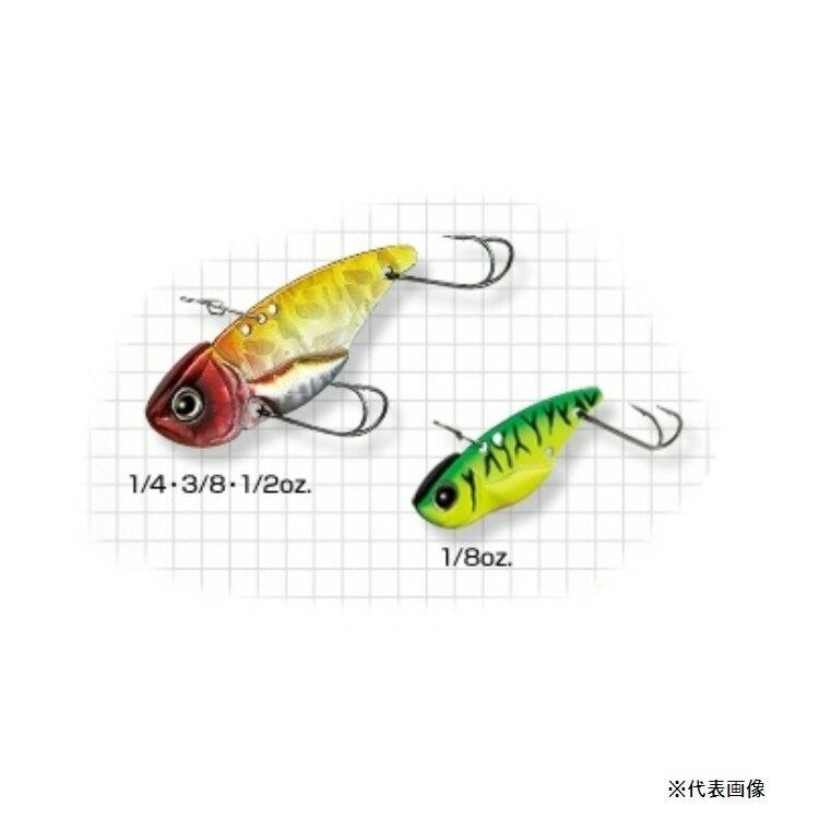 【釣り】EVERGREEN エバーグリーン リトルマックス 3/8 OZ 【510】【ラッキーシール対応】