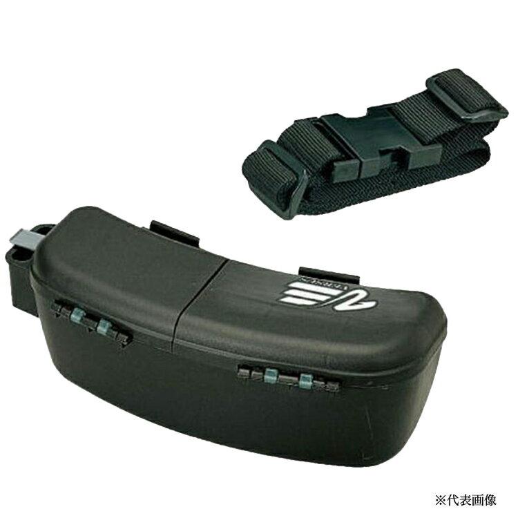 【釣り】MEIHO タックルボックス VS-5010【510】【ラッキーシール対応】