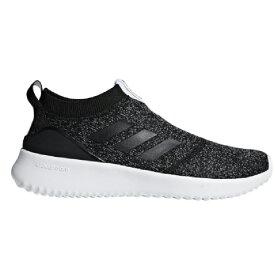 【レディースシューズ】【adidas】ULTIMAFUSION F34593【470】【ラッキーシール対応】