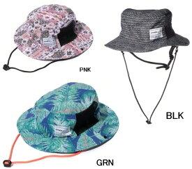 【マリングッズ】O'NEILL(オニール)LADIES SURF HAT(レディース サーフハット)627920【350】【ラッキーシール対応】