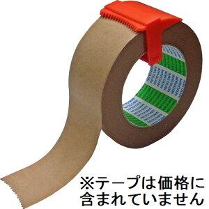 【接着用品】まつうら工業ニュークラフト テープカッター 1ケ 【163】