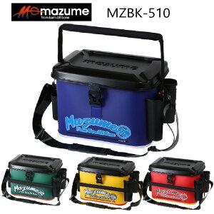 【釣り】mazume オカッパリバッカン POP MZBK-510【510】