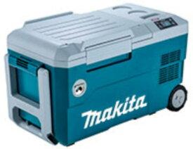 【送料込み】40Vmax 充電式保冷温庫(本体のみ) マキタ CW001GZ【460】