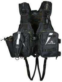 【釣り】Anglers-design/アングラーズデザイン エクストリーム3 ADF-04【510】【ラッキーシール対応】